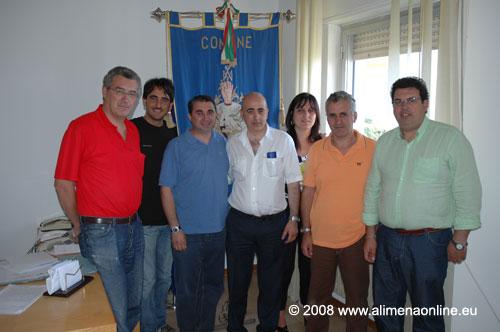 unione_comuni.jpg