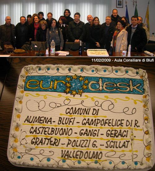 eurodesk_torta
