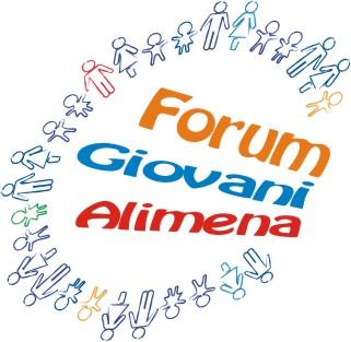 Alimena: Forum dei Giovani