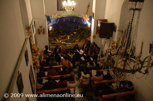 Confraternita di San Giuseppe