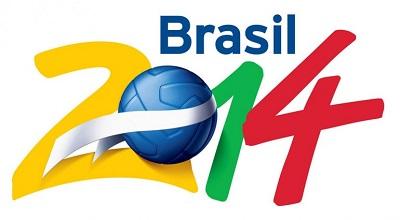 mondiali-brasile-2014