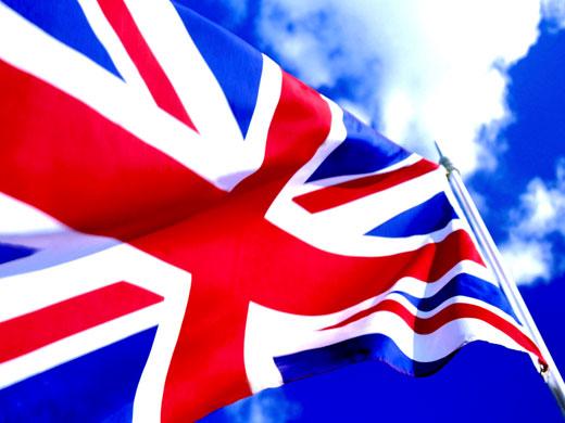 bandiera-en