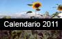 Calendario Alimena 2011: panorami di Alimena