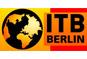 Turismo - Alimena presente alla Fiera Internazione di Berlino (ITB)