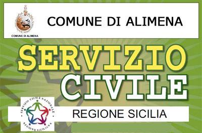 Alimena - Servizio Civile 2011