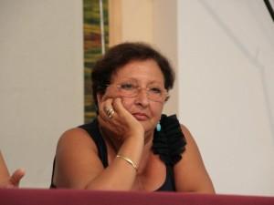 Maria Alleri