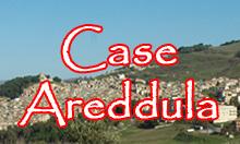 Case Areddula Alimena