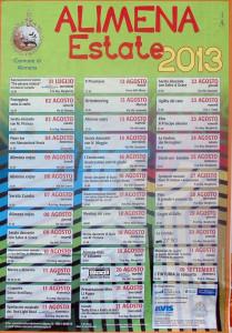 locandina-estate-2013