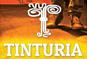 Alimena Estate 2013 – TINTURIA in concerto (01 Settembre)