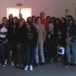 Alimena (Pa) – Il Liceo Linguistico diventa statale e ripartono le lezioni
