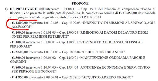 fondo-riserva-520
