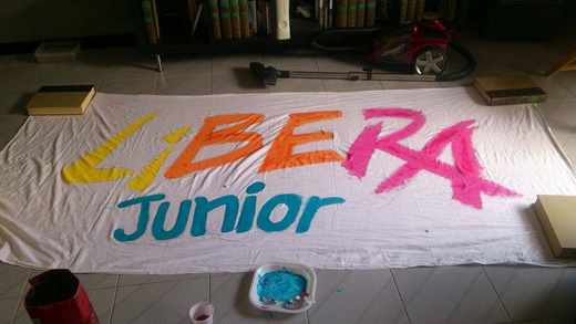 libera_junior_520