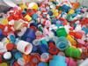 Palermo - Oltre il tappo che vedi...Tappi di plastica per aiutare le famiglie di ragazzi disabili