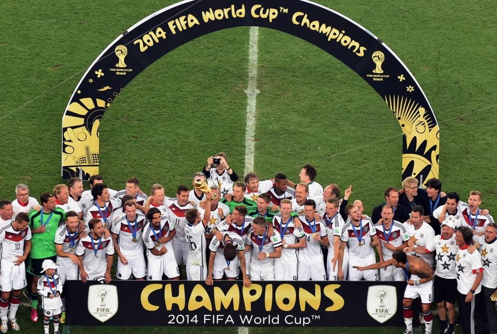 germania campione del mondo1