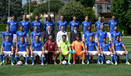 italia-mondiali-brasile-2014