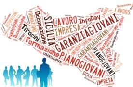 Alimena (Pa) - Opportunità per i giovani: ecco cosa è la Garanzia Giovani