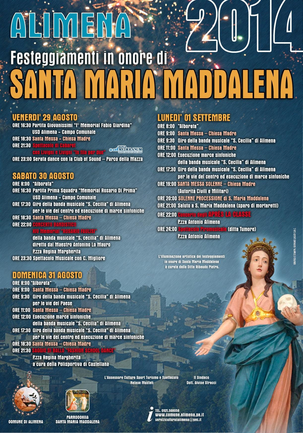 Manifesto-Maddalena-2014
