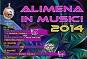 Alimena Estate 2014 – Programma delle manifestazioni