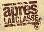 Alimena Estate 2014 – Après La Classe in concerto (1 Settembre)