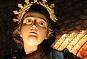 Alimena Estate 2014 - Conclusi i festeggiamenti in onore della Patrona. Record negativo di presenze (video)