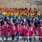 Alimena (Pa) – Inaugurato il nuovo anno scolastico. La tariffa a carico dei genitori per il servizio di refezione scolastica passa da € 1,50 a € 2,00 a pasto