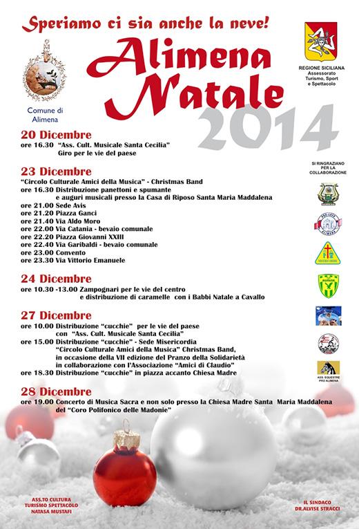 Locandina-Natale-2014-alimena-520