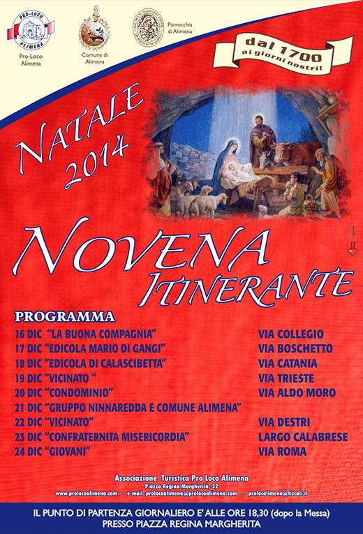 Locandina-Novena-2014--alimena-520