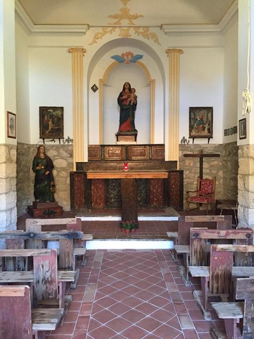 chiesa-bulgarito-alimenaok1