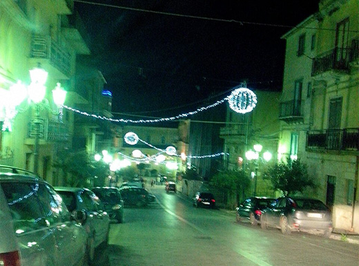 luci-alimena-natale-2014