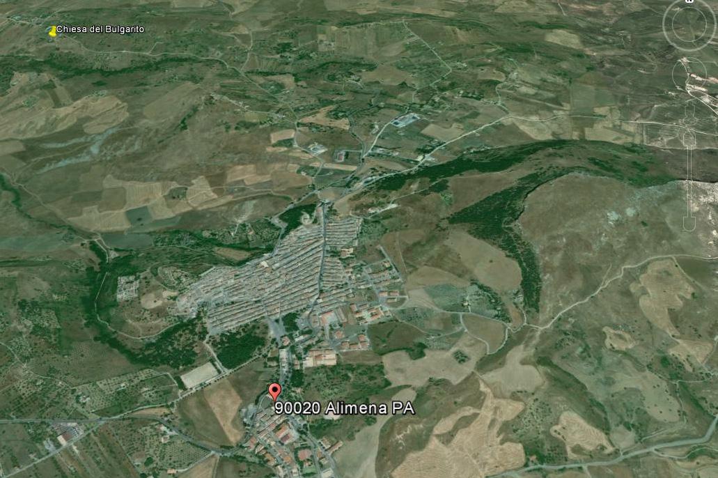 mappa-chiesaok