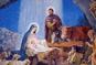 Alimena (PA) - Ri-approvato il programma delle manifestazioni natalizie. La delibera di importo pari a € 28.231,85 prevede anche quelle carnevalesche