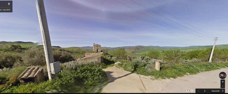panoramica-chiesa