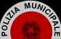 Alimena (Pa) - Ridotto all'osso il personale di Polizia Municipale, soltanto 2 vigilesse a controllare il territorio