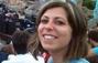 Alimena (Pa) - E mentre si dimette anche l' Assessore Mustafi, il Sindaco risulta essere sempre più inadeguato (video)