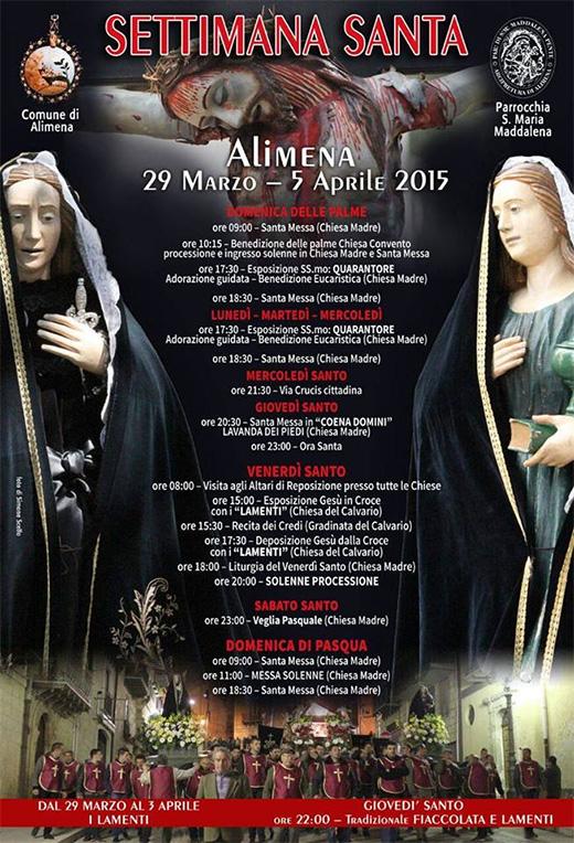 alimena pasqua 2015