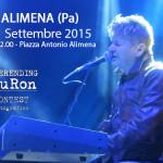 Alimena Estate 2015 – RON in concerto (1 Settembre)