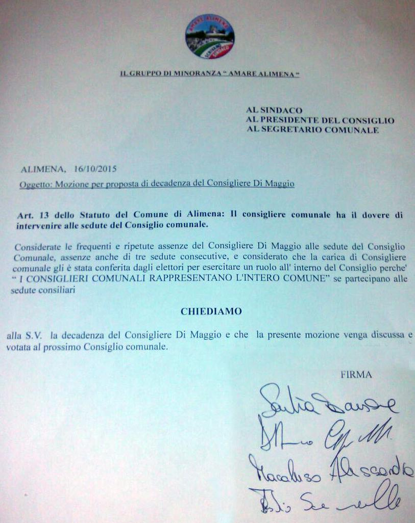 DIMISSIONI-DI-MAGGIO