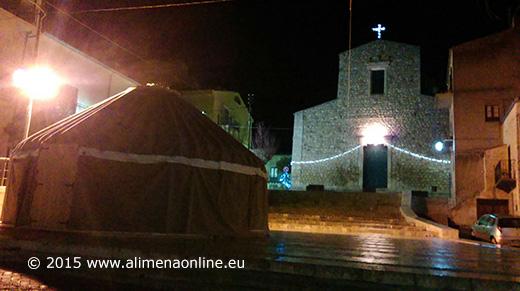 alimena-natale-2015