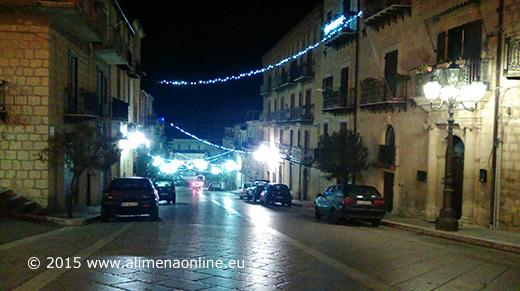alimena-natale-2015_1