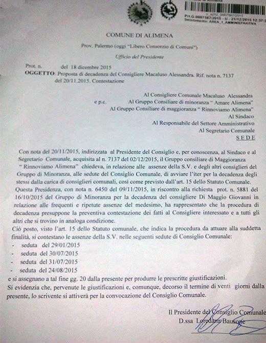 decadenza_minoranza_520