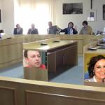 Alimena (Pa) – Ecco il rinnovamento: il Sindaco inaugura l' Amministrazione a distanza. L'assessora Mari Albanese assente in giunta per 15 volte consecutive (video)