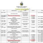 Alimena Estate 2016 – Programma delle manifestazioni (dal 24 Agosto al 01 Settembre)