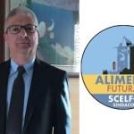 """Comunali Alimena 2018 – Presentazione delle liste """"Alimena futura"""" e """"Alimena nel cuore"""""""