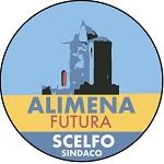Alimena Futura