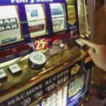 Alimena (Pa) – Slot Machine, nel 2016 spesi 673.000€ e negli altri comuni madoniti non va meglio. Cosa fanno le Amministrazioni Pubbliche?