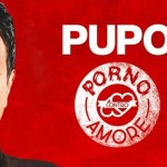 Alimena Estate 2018 – PUPO in concerto (13 Agosto)