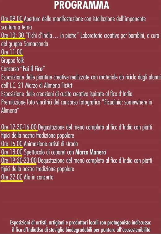 programma_ficodindia