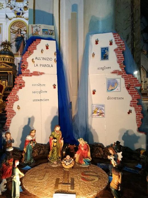 presepe-chiesa-520