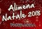 Alimena Natale 2018 - Programma degli eventi (torna il presepe vivente)