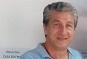 Alimena (Pa) - Associazione Filippo Valenza, campagna di raccolta fondi per una borsa di studio in favore di uno studente del Liceo Linguistico (Open Day 18 Gennaio 2019)